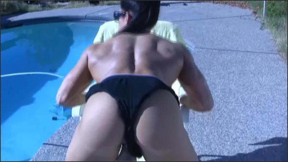 [HD] c4s my big bulge pool play part 2 hd mp4 Mix - SiteRip-00:07:50 | Size- 135,6 MB