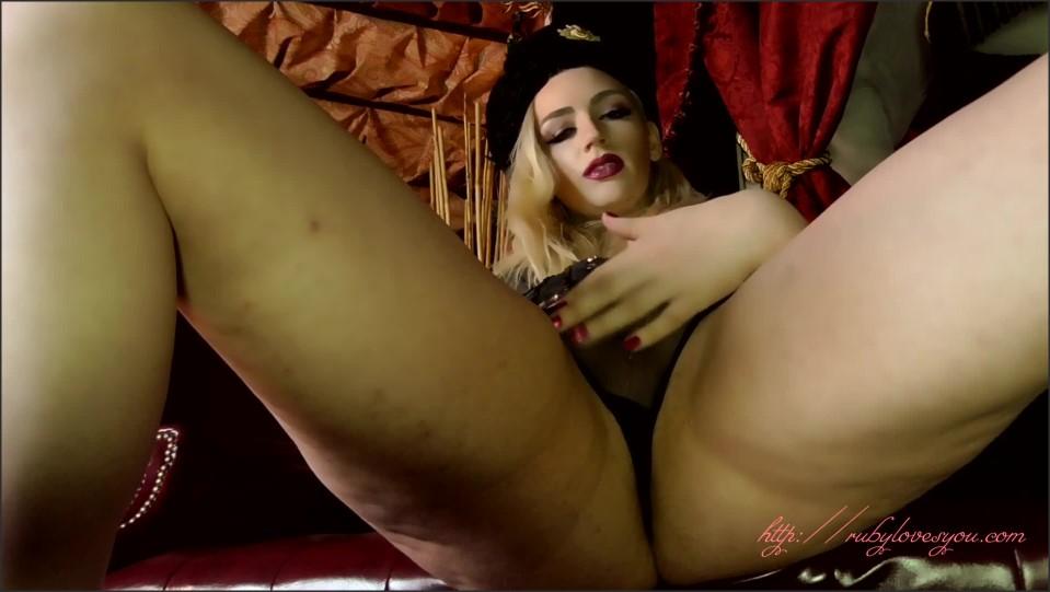 [Full HD] c4s sheer panty goddess tease Mix - SiteRip-00:10:33   Size- 210,6 MB