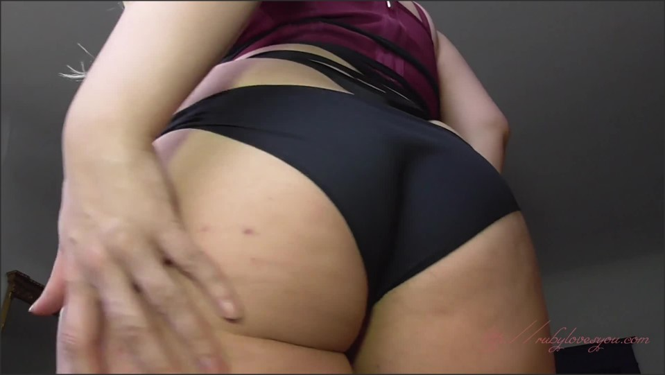 [Full HD] c4s smothered by gorgeous pawg ass Mix - SiteRip-00:09:37   Size- 249,1 MB