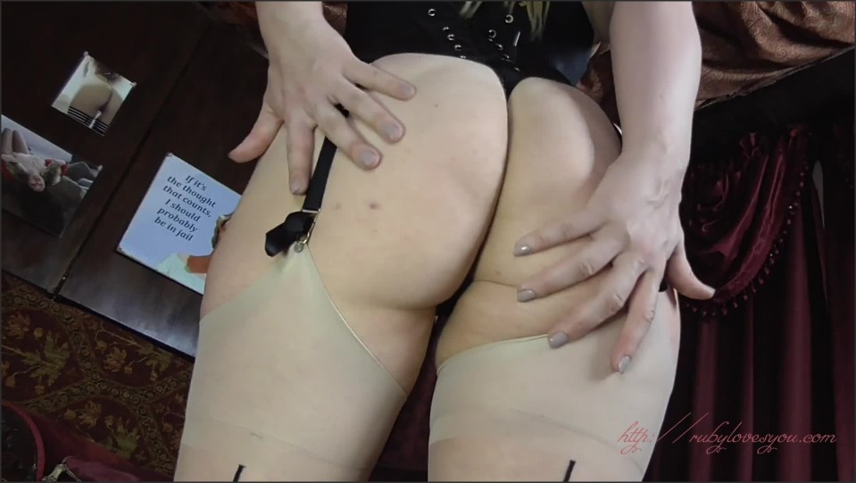 [Full HD] c4s smothered by my luscious ass & eat it Mix - SiteRip-00:08:05   Size- 186,3 MB