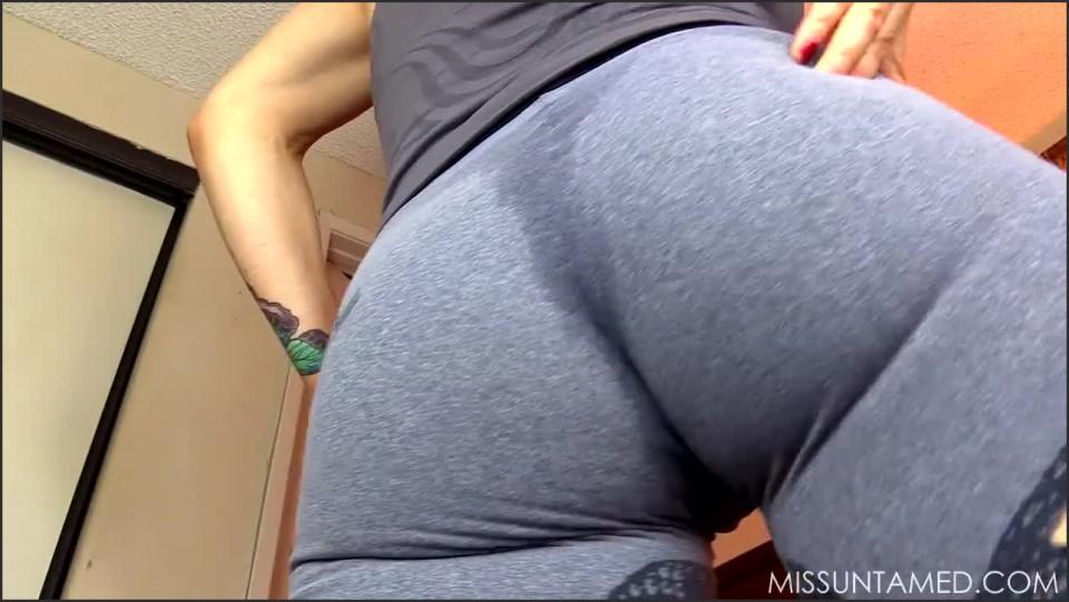 [HD] c4s sniff my sweaty spandex Mix - SiteRip-00:07:12 | Size- 138,4 MB