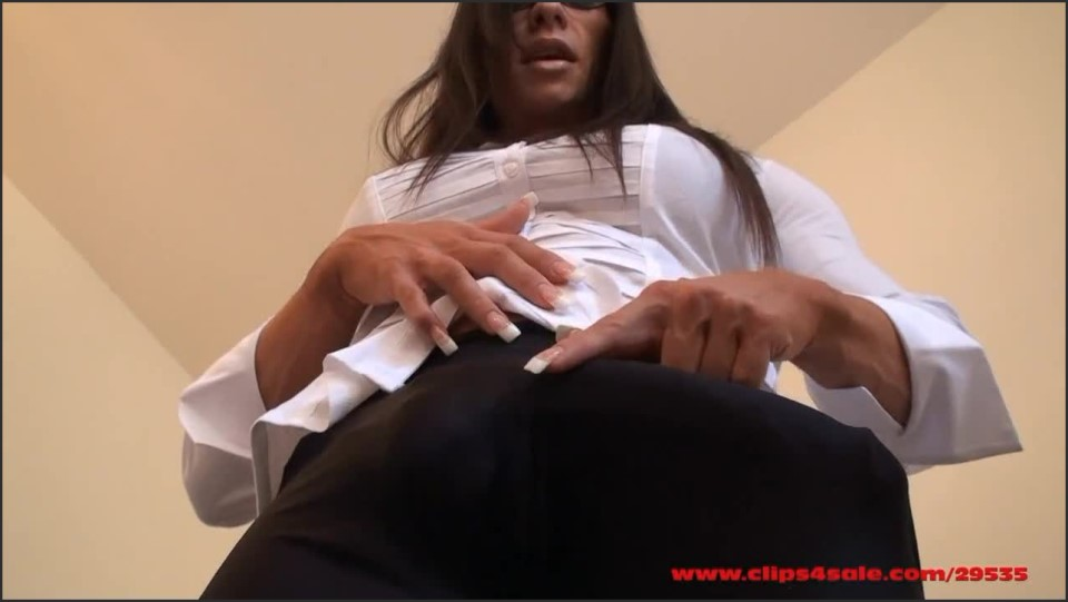 [HD] c4s the boss your new job hd Mix - SiteRip-00:10:36 | Size- 101 MB