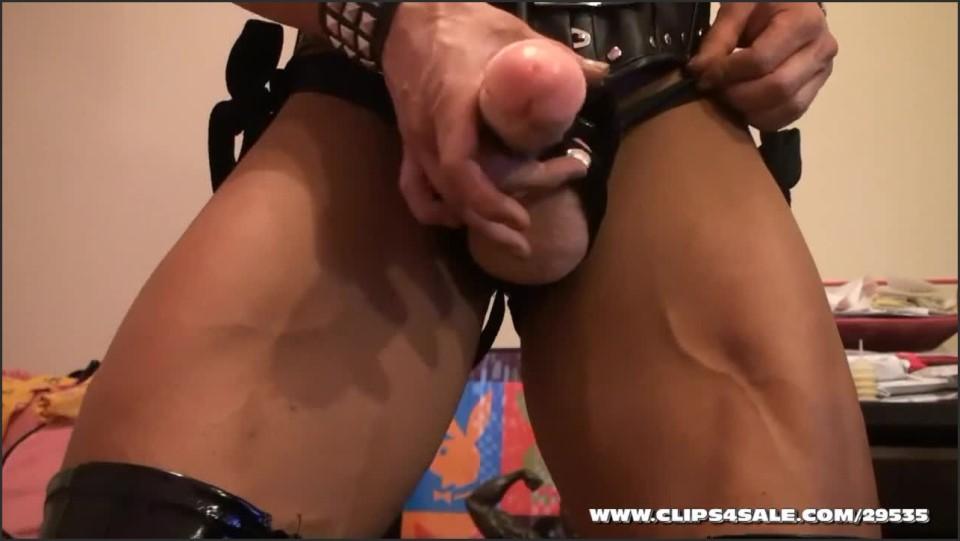 [HD] c4s your my cum slut hd mp4 Mix - SiteRip-00:15:09 | Size- 145,4 MB