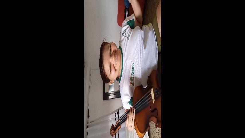 [Full HD] carolina hairy play violin tusa Carolina hairy - ManyVids-00:03:19 | Anal Play,Concertina,Hairy,Playing musical instruments,Violin - 410,8 MB