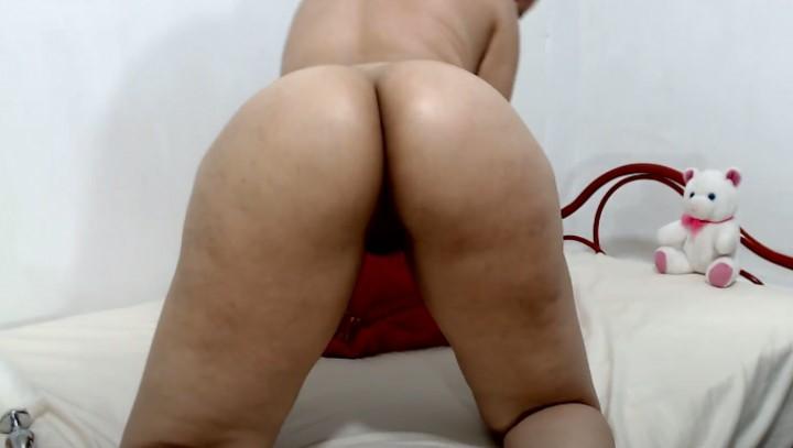 [SD] Carolina Hairy Twerk Carolina_Hairy - ManyVids-00:01:03 | Twerk,Big Ass,Nudity/Naked,Hairy,Erotic Dancers - 8,3 MB
