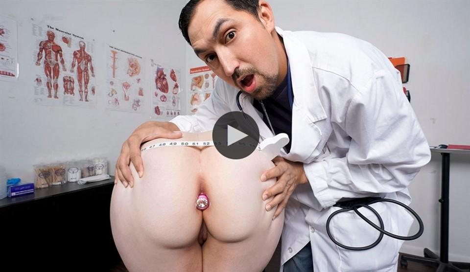 [4K Ultra HD] Charlotte Hurtz. Cum In My Ass Charlotte Hurtz - SiteRip-00:34:27 | Anal, AnalCreampie, BBW, Big Tits, Big Butt, Hardcore - 3,9 GB