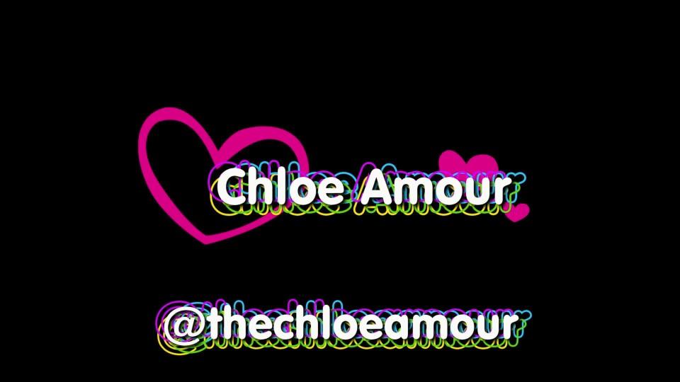 [Full HD] Chloeamour Chloe Amour Loves Glory Holes ChloeAmour - ManyVids-00:06:04   Big Dicks,Blowjob,Deepthroat,Gloryhole,Pornstars - 232,6 MB