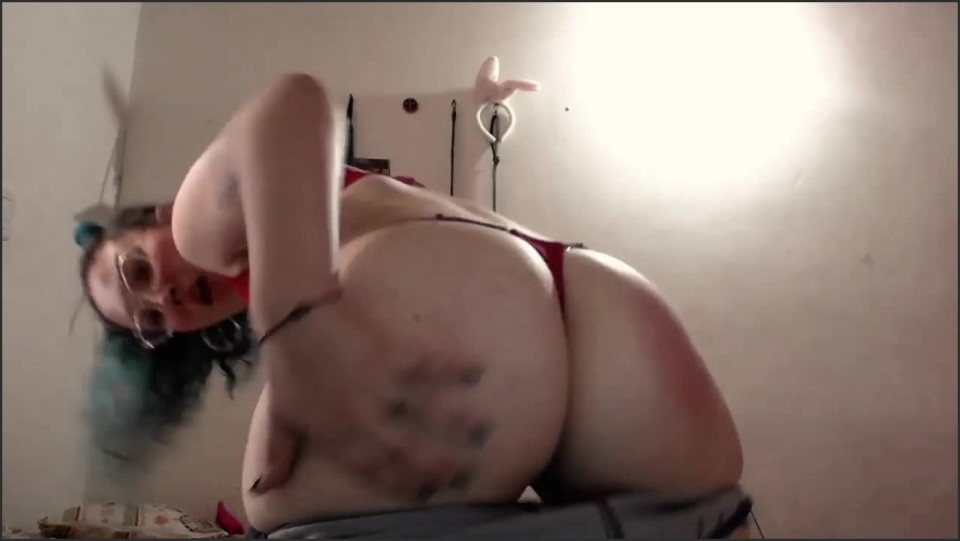 [HD] Coosmiclisa-Cosmic-In-Small-Bikini-Spanking-Party Coosmiclisa - ManyVids-00:07:48 | Ass Fetish,Big Ass,Lace/Lingerie,Right Hand,Spanking,SFW - 85,8 MB