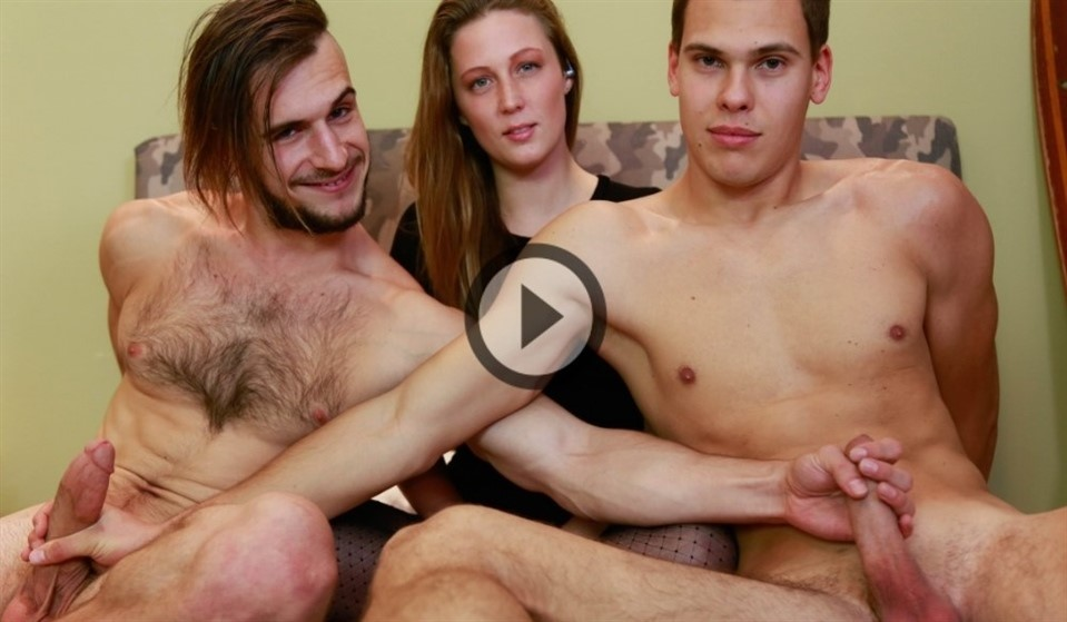 [Full HD] Dante Thick, Febby Twigs, Tony - FEBBY MAKES THESE GUYS WORK FOR IT- PART 2 Dante Thick, Febby Twigs, Tony - BrickYates.com-00:25:08   Hardcore Anal Ass Bareback Creampie Double Penetrati...