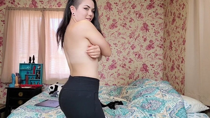 [Full HD] Delilahreigns Gfs Bff Wants Your Cum Delilahreigns - ManyVids-00:11:39 | Cream Pie,Cheating,Role Play,Dirty Talking,Kink - 865,3 MB