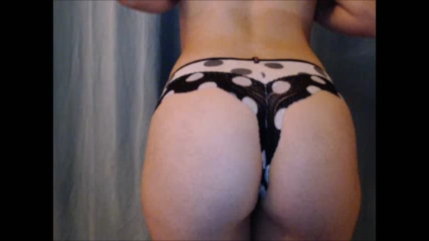 [Full HD] Delilahreigns Pantie Modeling Delilahreigns - ManyVids-00:24:33 | Bra &Amp;Amp; Panties,Big Butts,T-Shirts And Panties,Booty Shaking,Twerk - 1,2 GB