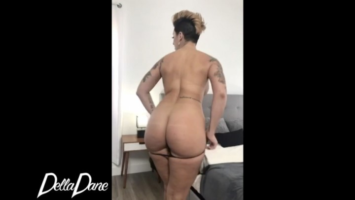 [HD] Della Dane Bts 2 Porn Scenes Della Dane - ManyVids-00:27:14 | Behind The Scene,Pornstars,Big Boobs,Big Butts,Short Hair - 1,5 GB