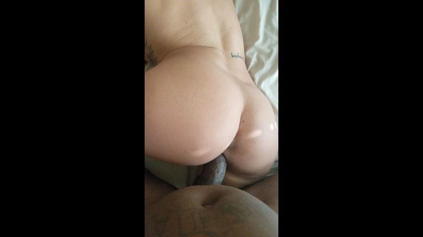 [Full HD] Della Dane Pov Fucking With Nat Turnher Della Dane - ManyVids-00:04:05 | Amateur,BBC,Boy Girl,Interracial,POV Sex - 505,5 MB