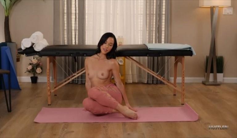 [Full HD] Diana Grace - Deepthroat Massage Diana Grace - SiteRip-00:43:51 | Natural, Hardcore, Small Tits, Big Cock, Massage, Oral, Petite, Cumshot, Exclusive - 2,5 GB