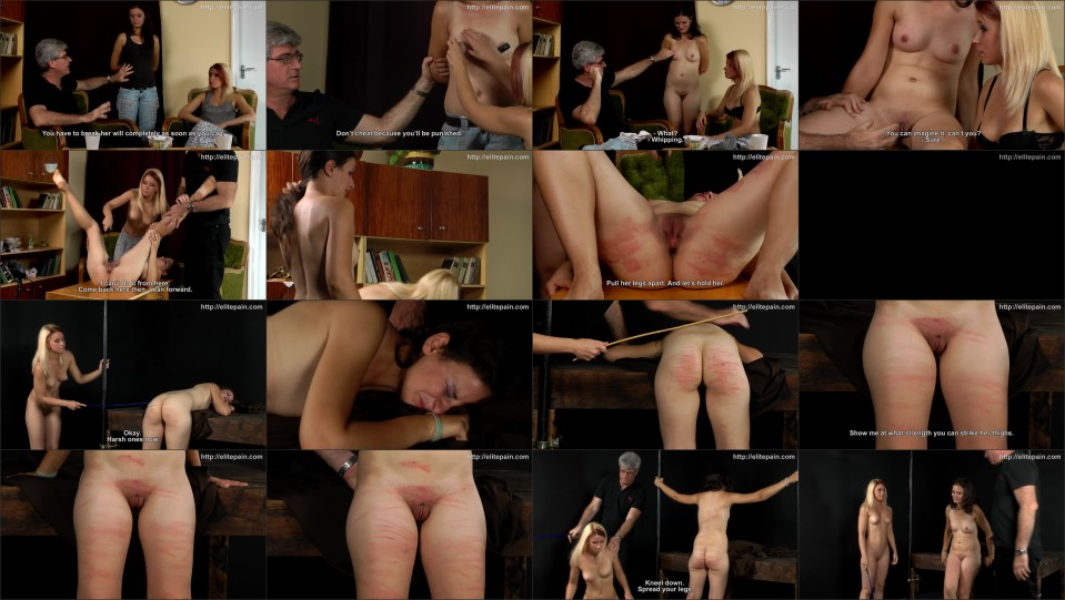 Pictures caning mood Mood Pictures