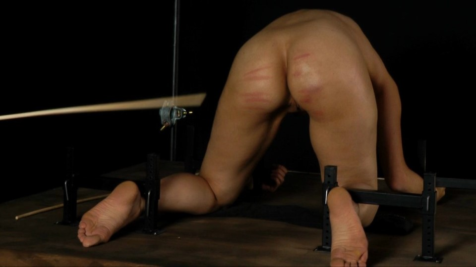 [HD] Dr. Lomps Files 1 Maximilian Lomp, Mya, Kate, Mircella - Mood-Pictures-00:40:15 | Torture, Caning, Whipping, Punishment, Spanking - 1,5 GB