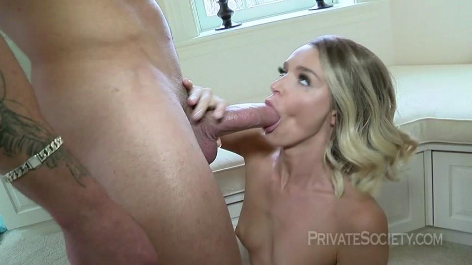 [HD] Emma Hix. Show Us How You Fuck Emma Emma Hix - SiteRip-00:29:10 | Blowjob, Facial, Blonde, Pussy Licking, Doggystyle, Hardcore, Anal, Amateur, Riding - 1,5 GB