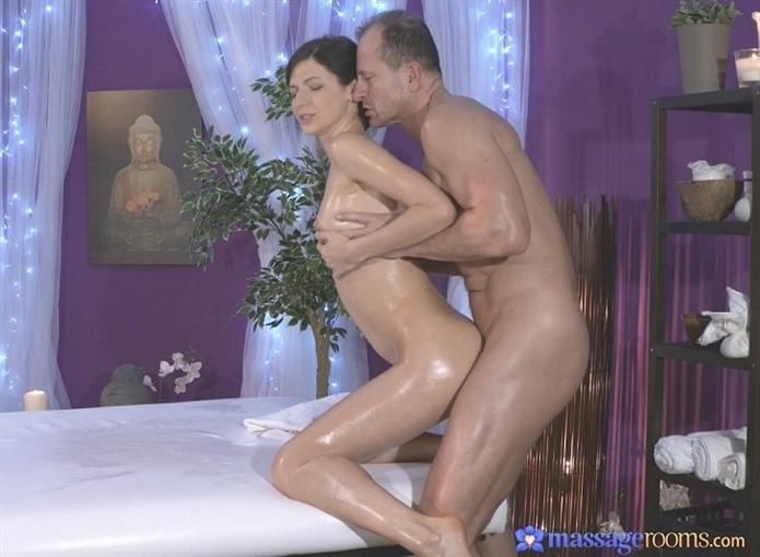[Full HD] George And Arian Joy George And Arian Joy - SiteRip-00:27:56 | Massage, Gonzo, Hairy, All Sex, Hardcore, Oil, Cum On Pussy - 1,3 GB
