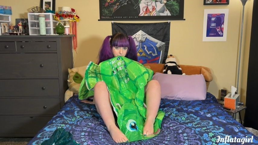 [Full HD] inflatagirl blowing up my inflatable turtle balls Inflatagirl - ManyVids-00:14:17   Inflatable Blow Fetish,Inflatables,Inflatables Non-Pop,PVC-Vinyl,Saint Patrick's Day,SFW - 1,5 GB