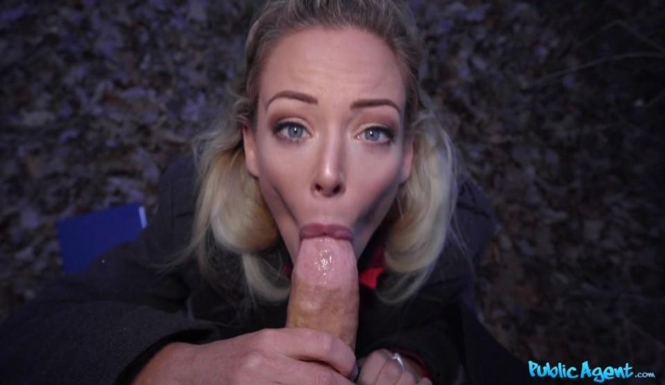 [Full HD] Isabella Deltore aka Isabelle Deltore - Blonde Ozzie fucks to save the bush. 2020.03.31 Isabella Deltore aka Isabelle Deltore - SiteRip-00:30:34 | POV, All Sex, Blowjob - 1,5 GB