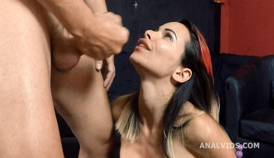 [Full HD] Italian Sluts, Outdoor And Swallow GL295 Jessy Jane - SiteRip-00:41:16 | Piss Drinking, Cumshots, Hardcore, Anal, Pissing, Facial, Milf, Blowjob, All Sex, Swallowing - 3,5 GB