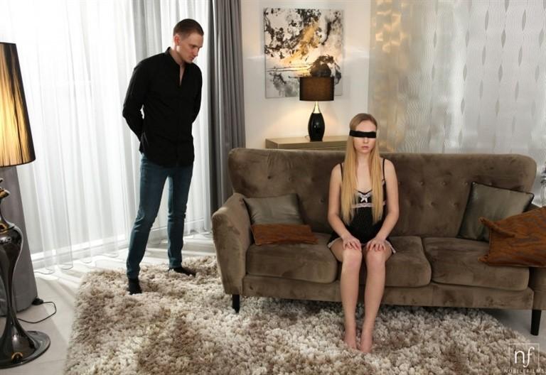 [Full HD] Jenny Wild - O Is For Orgasm Jenny Wild - SiteRip-00:26:38 | Medium Boobs, European, Shaved Pussy, Creampie, GirlBoy, Pussy Licking, Toys, Fair Skin, POV, Blonde, Blowjob, Girl Orgasm, Passion - 1,8 GB