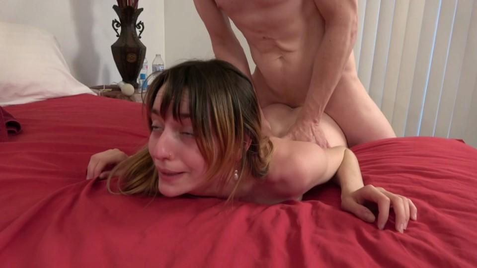 [HD] Jesse, Stuffie Jesse, Stuffie - SiteRip-00:35:00 | Hardcore, Pussy Licking, Small Tits, Rimming, Blowjob, Big Dick, Petite, Teen, Anus Fingering, Vibrator, Tattoo, Hairy Pussy, Hardcore, Cum On Ass - 1,3 GB