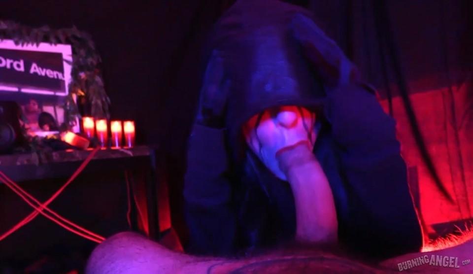 [HD] Joanna Angel. Joanna Angels Lana Episode 4 Joanna Angel - SiteRip-00:35:02 | Cumshot, All Sex, Tattoos, Anal, Titty Fuck, Big Tits - 661,6 MB