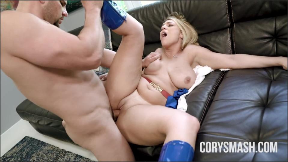 [Full HD] Joslyn Jane - Charming Champion Mix - SiteRip-00:42:41 | Arse, Backside, Big Cock, Curvaceous, Voluptuous, Mind Control, Rape, Taboo, Clothed, Natural, Big Tits, Busty, Boobs, Uniform, Bi...