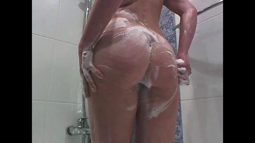 [SD] Julztaylor Naughty In A Shower JulzTaylor - ManyVids-00:08:10 | Shower,Shower Scenes,Blowjob,Deepthroat,Cumshots - 547,4 MB
