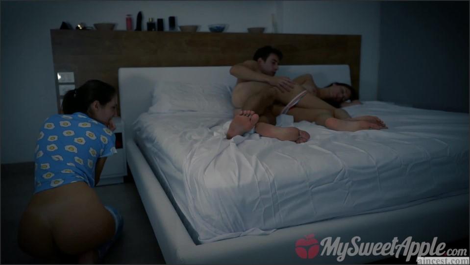 [Full HD] Kim - I Cheat On Kim With Her Twin Sister Kim - SiteRip-00:28:48 | Bikini, Clothed, Lingerie, Spoons, Arse, Bottom, Buxom, Booty, Shaved, Brunette, Bum, Big Dick, Voyeur, Taboo, Deep Thro...