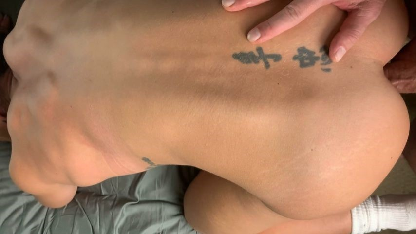 [Full HD] lauramuscles-she-loves-rough-anal LauraMuscles - ManyVids-00:07:48 | Anal,Amateur,Rough Sex,Creampie,Hardcore - 654,5 MB