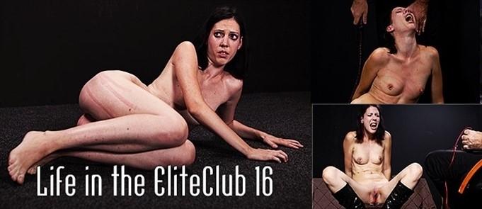 [SD] Life in the EliteClub 16 Mix - Mood-Pictures-00:35:40 | Spanking, Bondage, Torture, Hardcore, BDSM - 415,7 MB