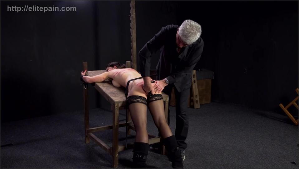 [Full HD] Life in the EliteClub part 20 Mix - SiteRip-01:44:37 | BDSM, Torture, Humiliation - 3,4 GB