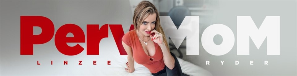 [Full HD] Linzee Ryder - She Dreams About Me Linzee Ryder - SiteRip-00:55:24 | cute little butts, Professional Production, Thick Top, Disgusted Pleasure, indifferent pleasure, Huge Tits, Side Fuck,...