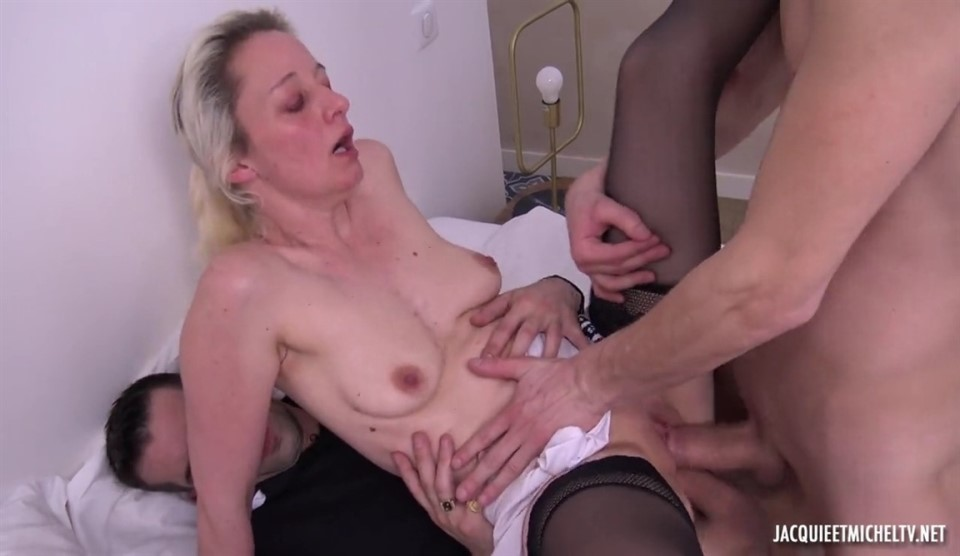 Lisa - Lisa, 38, Still Benefits From Our Services