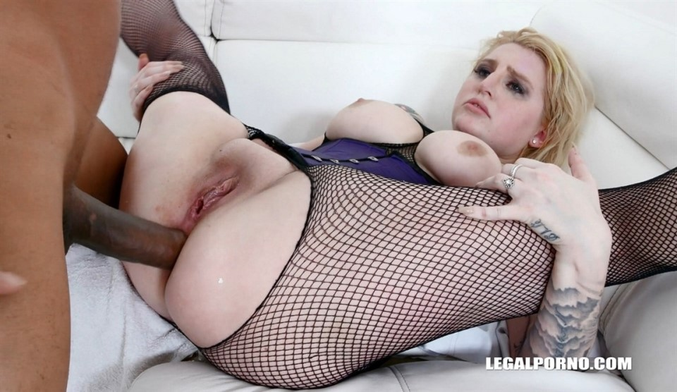 [Full HD] LoulaLou Wants To Try African Champagne IV478 LoulaLou - SiteRip-00:41:03 | Blowjob, Interracial, Facial, Anal, Double Penetration, All Sex, Piss Drinking, Airtight, Pissing, Blonde, Deep...