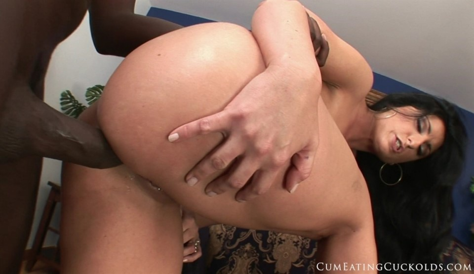 [Full HD] Luscious Lopez - Tears Are The Best Lubricant Mix - SiteRip-00:32:06 | BBC, Gonzo, All Sex, Cuckold, Hardcore - 1,8 GB