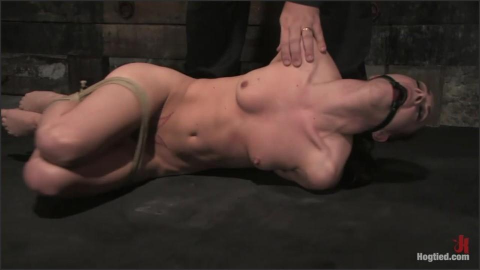[HD] Maya Matthews, Matt Williams Maya Matthews, Matt Williams - KINK-00:45:01 | Domination, Submission, Caning, BDSM, Bondage, Humiliation, Torture - 1007,6 MB