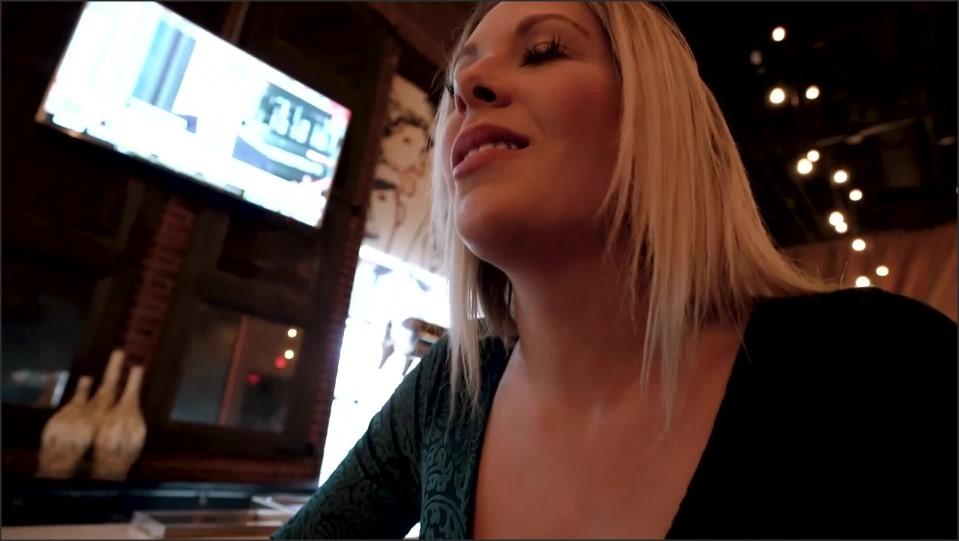 [Full HD] Nikki Brooks, Cory Chase. Free Use Step-Mom Vol 3 - Big City Vacation Nikki Brooks, Cory Chase - SiteRip-00:56:55 | Milf, Cumshot, Pov, Big Tits, Taboo, Big Ass, Threesome - 2,4 GB