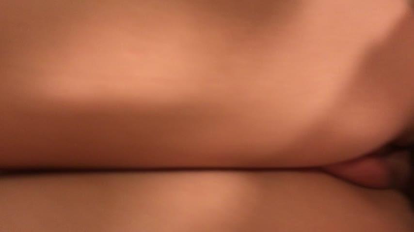 [Full HD] nikki cote blonde gets hardcore anal Nikki Cote - ManyVids-00:02:32 | Anal,Big Ass,Big Boobs,Gape,Pussy Gaping - 142 MB