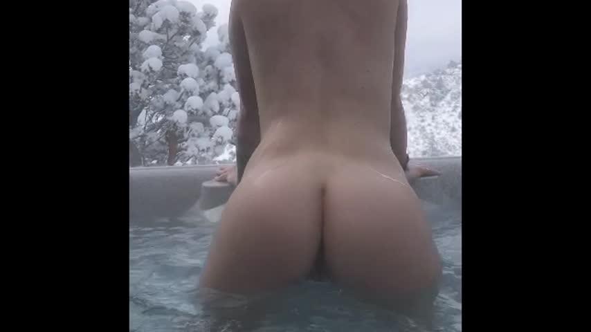 [SD] nikki cote hot tub strip tit fuck and bj Nikki Cote - ManyVids-00:06:28   Big Boobs,Hot Tub,Outdoor Public Blowjobs,Strip Tease,Tight Asses - 159,9 MB