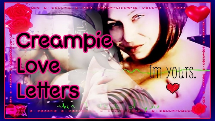[SD] ninjastarz creampie love letters creampie cum NinjaStarz - ManyVids-00:20:24 | Blow Jobs,Cream Pie,Creampie,Cumshots,Valentine's Day - 806,1 MB