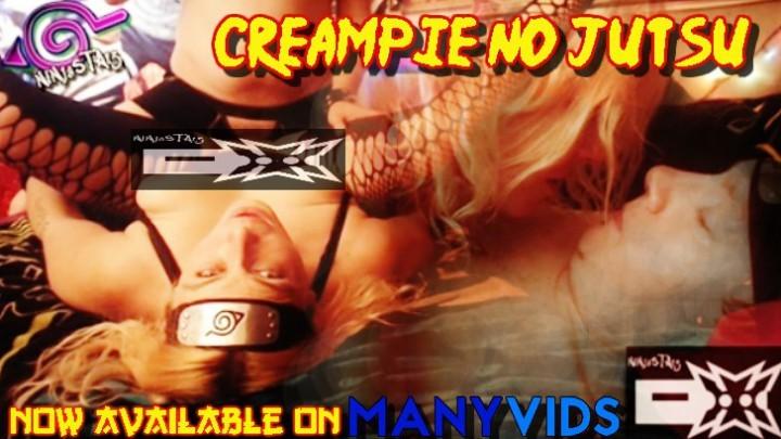 [Full HD] ninjastarz creampie no jutsu konoha creampie NinjaStarz - ManyVids-00:12:41 | Anime,Blowjob,Cosplay,Creampie,POV - 1,9 GB