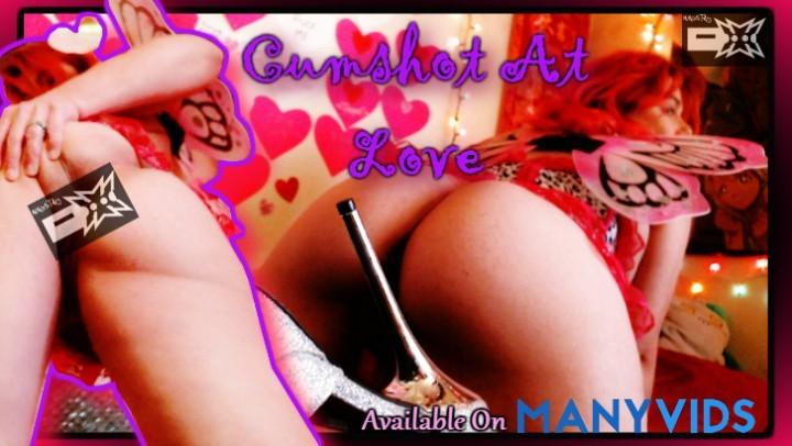 [SD] Ninjastarz Cumshot At Love Tease Fuck Facial NinjaStarz - ManyVids-00:14:38 | Anal,Blowjob,Costume,Facials,Valentine'S Day - 569,9 MB