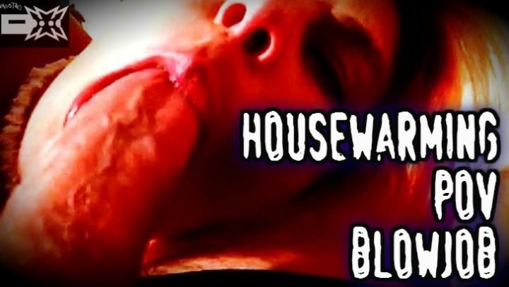 [Full HD] ninjastarz housewarming pov blowjob pov deepthroat NinjaStarz - ManyVids-00:06:24 | Blowjob,Deepthroat,Hardcore,MILF,POV - 1 GB