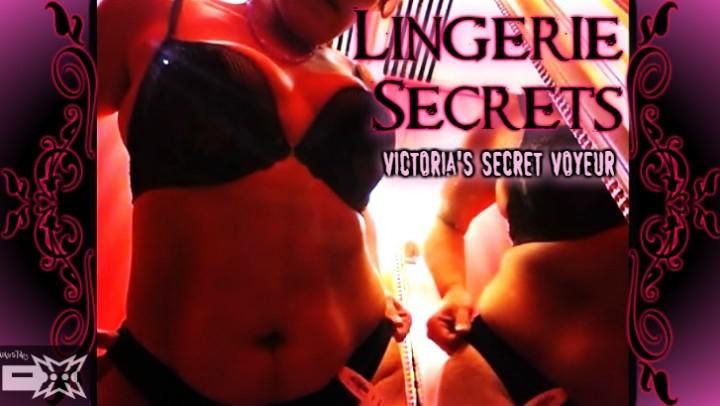 [Full HD] Ninjastarz Lingerie Secrets Vs Dressing Room Voyeur NinjaStarz - ManyVids-00:13:27 | Lace/Lingerie,Valentine'S Day,Voyeur,Voyeur Cams,Easter - 1,7 GB