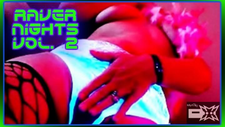 [Full HD] ninjastarz raver nights strip vol 2 upskirt strip NinjaStarz - ManyVids-00:03:38   Fetish,MILF,POV,Solo Female,Strip Tease - 592,4 MB