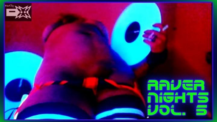 [Full HD] ninjastarz raver nights strip vol 5 uv striptease NinjaStarz - ManyVids-00:03:46   Fetish Art,MILF,POV,Solo Female,Striptease - 596,3 MB