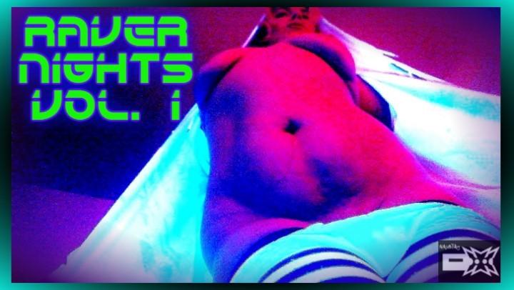 [Full HD] ninjastarz raver nights strip vol1 NinjaStarz - ManyVids-00:03:06   Boot Domination,Booty Poppin,MILF,Solo Female,Strip Tease - 511,6 MB